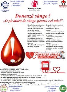 campanie-donare