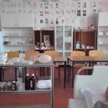 Sala de nursing 1