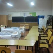 Sala de nursing 2