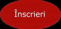 inscriere_EDUNET