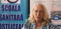 Carta VET Erasmus+
